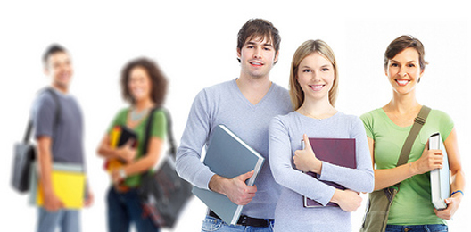 assignments writing service online assignment help essayleaders custom writing